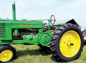"""9db332c44 I have many memories grinding feed, spraying, planting and pulling a  two-row harvester, etc. Even a hayride. Those were the good old days!"""""""